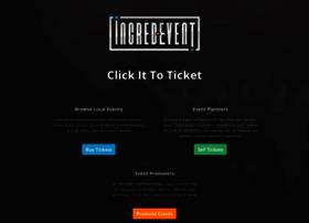 diyobo.com