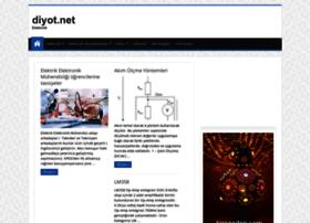 diyot.net
