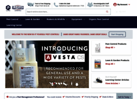 diypestcontrol.com