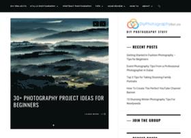 diyphotographystuff.info