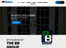 diyplastics.com
