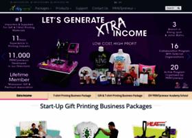 diyprintingsupply.com