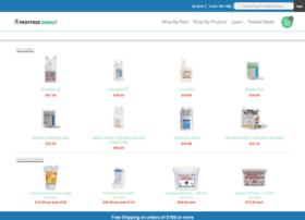 diyproductsdirect.com
