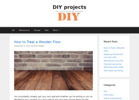 diyprojects.tips