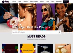 diys.com