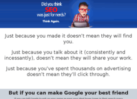 diyseo.wpplugincoach.com