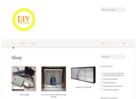 diysignsupply.com
