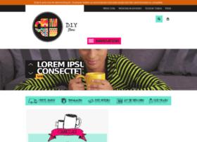 diystore.com.br