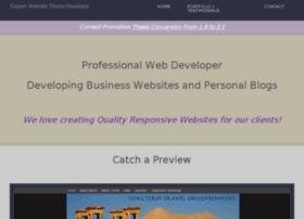 diythemedesigner.com