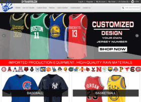 Diytransfers.com