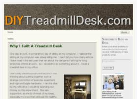 diytreadmilldesk.com
