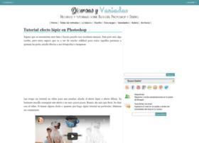 diyva.blogspot.com
