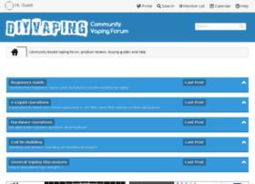 diyvaping.co.uk