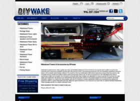 diywake.com