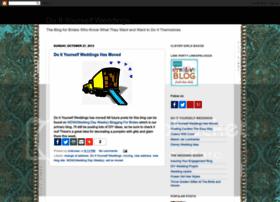 diyweddingplanning.blogspot.com