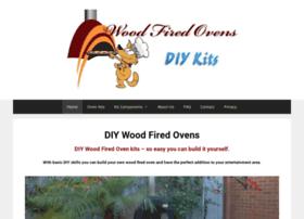 diywoodfireovensqld.com.au