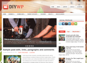 diywp.blogspot.com