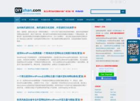 diyzhan.com