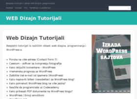 dizajntutorijali.wordpress.com