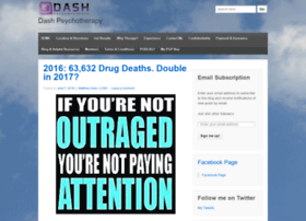 dizash.wordpress.com