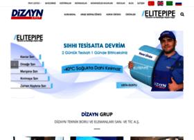dizayngrup.com