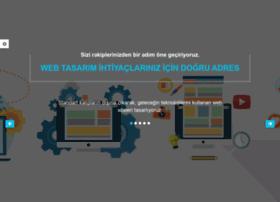 dizaynmuzesi.net
