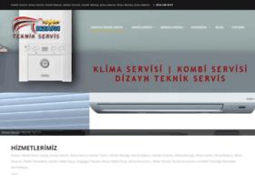 dizaynteknikservis.com