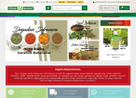 dizdarbaharat.com.tr