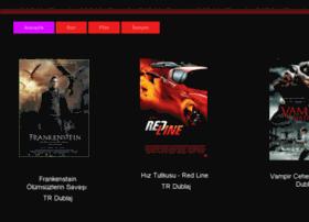 dizi-filmizle.net