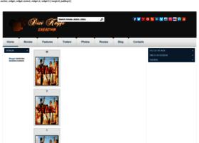 dizi-keyfi.blogspot.com