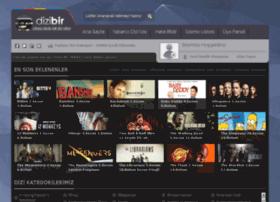 dizibir.com