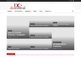 dizicentral.com