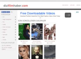 dizifilmhaber.com
