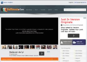 dizifilmnet.com