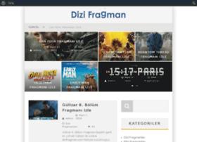 dizifragman.com