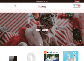 dizigor.com