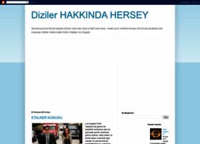 dizihabers.blogspot.com