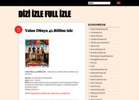 diziizlefullizle.wordpress.com
