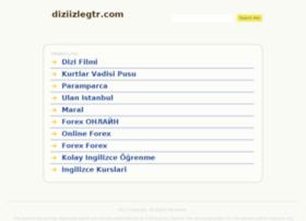 diziizlegtr.com