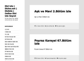 diziizleom.org