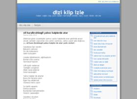 diziklipizle.com