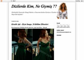 dizilerdekimnegiymis.blogspot.com.tr