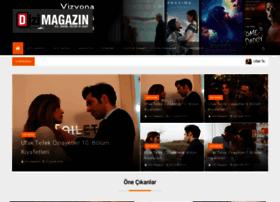 dizimagazin.net