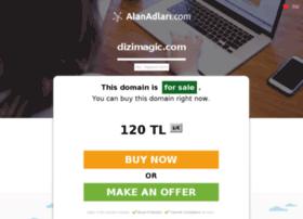 dizimagic.com
