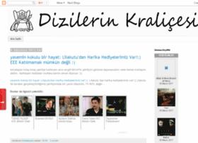 dizimanyaq.blogspot.com