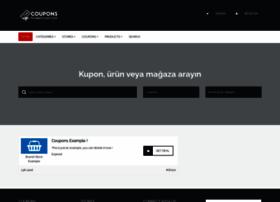 dizinay.com