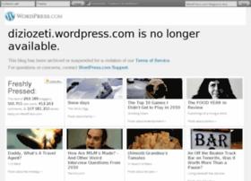 diziozeti.wordpress.com