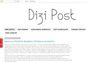 dizipost.blogspot.com.tr