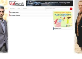diziseyret.com