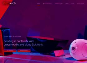 dizitouch.com